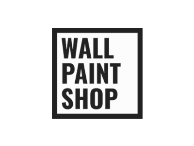 Wall Paint Shop